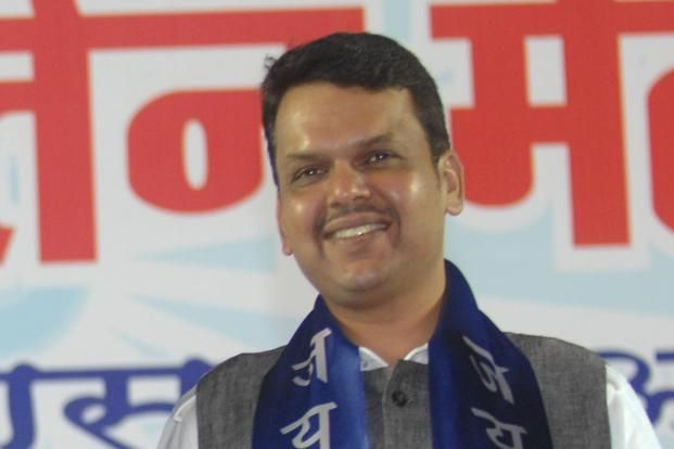 Ending its acrimonious split with #BJP, Shiv Sena will join the #Maharashtra government with 12 of its nominees, including five of cabinet rank, set to be inducted into the ministry.