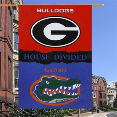 11 Best Images About House Divided On Pinterest Alabama