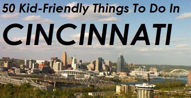 65 Best Weekend Trips Images On Pinterest Kentucky