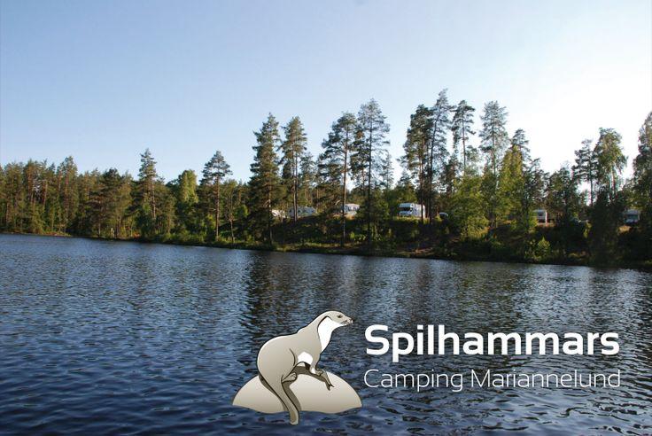 Spilhammar nu på turistmål http://www.turistmal.se/?index=item&id=10612