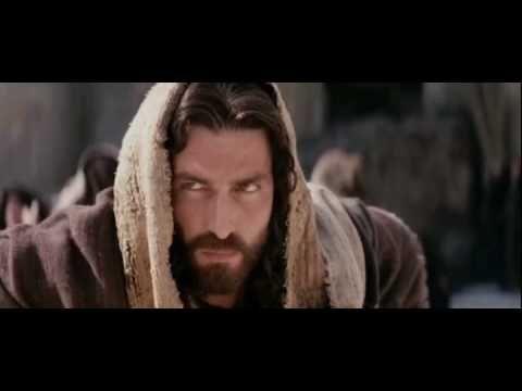 Vater Unser auf Aramäisch (mit Untertitel) (+playlist)