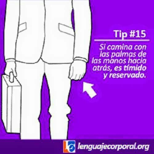 Tip  #15