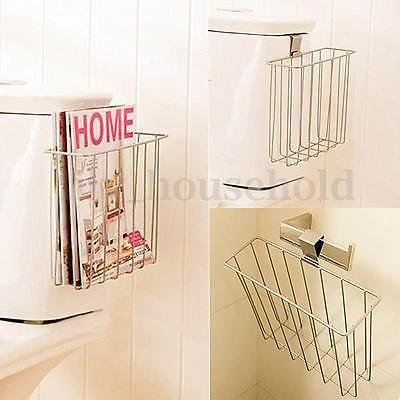 die besten 17 ideen zu zeitungshalter auf pinterest ablagesystem zeitungshalter wand und. Black Bedroom Furniture Sets. Home Design Ideas