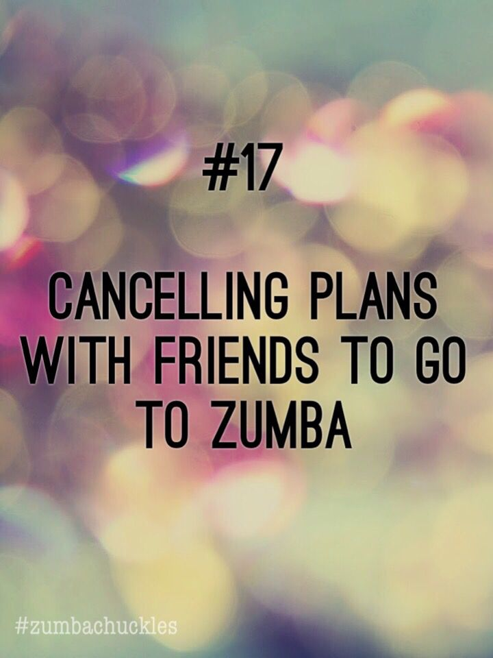 17 Best Images About Zumba On Pinterest  Mondays, Zumba. Disney Quotes Wish Upon A Star. Women Quotes Tumblr. Winnie The Pooh Quotes Heffalump. Sad Quotes Zindagi. Strong Ending Quotes. Deep Nishar Quotes. New Girl Quotes Uterus. Depression Quotes From Songs