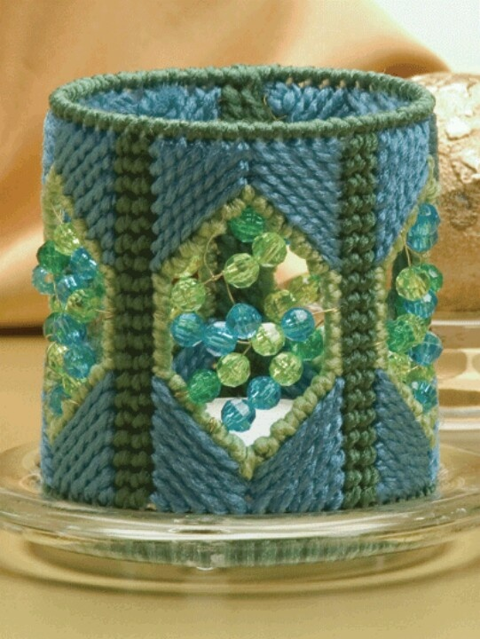 290 Best Images About Plastic Canvas Embroidery Stitching On Pinterest   Plastic Canvas Crafts ...