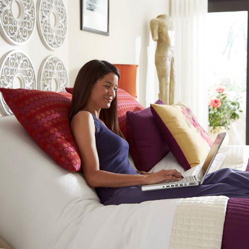 S-Cape Modern   Adjustable Beds   BedInABox