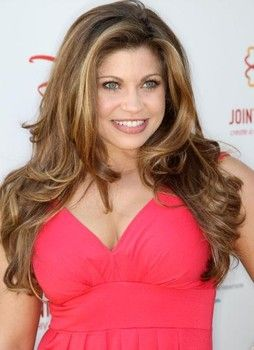 "Danielle Fishel explains where the name ""Topanga"" came from, and you may be surprised!"