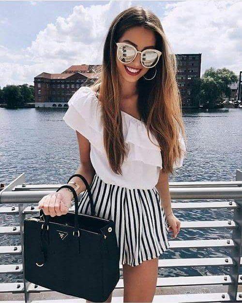 #sunglasses #kadın #güzellik #makyaj #trend #kız #altın #eyelashes #kirpikler #eyebrows #kaslar #saclar #hairstyle #hair #love #like #bride #gelin #ceyiz #dugun #moda #fashion #blogger #yazi #blogsayfasi #bloglar #allik #teknikler #fashion http://ameritrustshield.com/ipost/1555091153907407870/?code=BWUyypOANv-