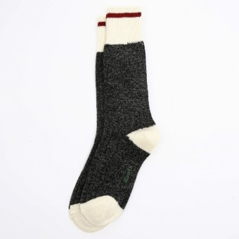 #ROOTSBACKTOSCHOOL  Roots - Womens Cabin Sock 2 Pack