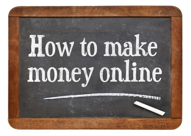 How to make money online with Blogging   #bloggingtips #content #marketing #blogging #adsense