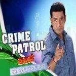 Crime Patrol 5th september 2014 sony HD episode