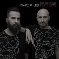 Play Italo Business SPE001 Dandi & Ugo - Dirty Game by Italo Business on SoundCloud