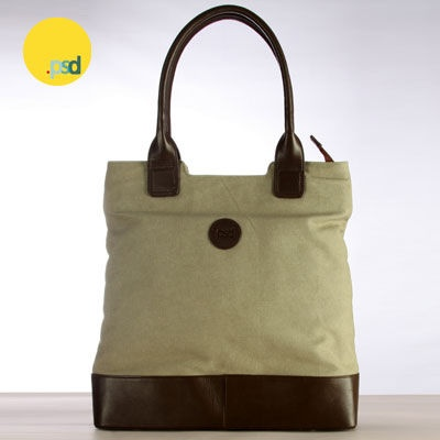 Shopo   Product from dotPSD Shop   ~Pista Denim Tote~