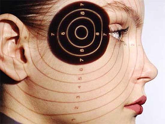 Мигрень - причины и симптомы
