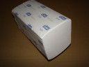 Полотенца для рук TORK Premium H3 200 л TO100278