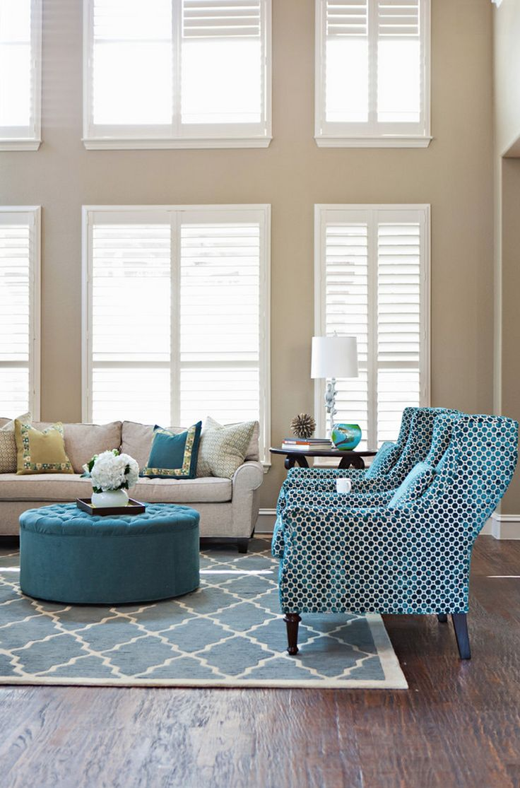 326 best Living Room images on Pinterest | Home ideas, Living room ...