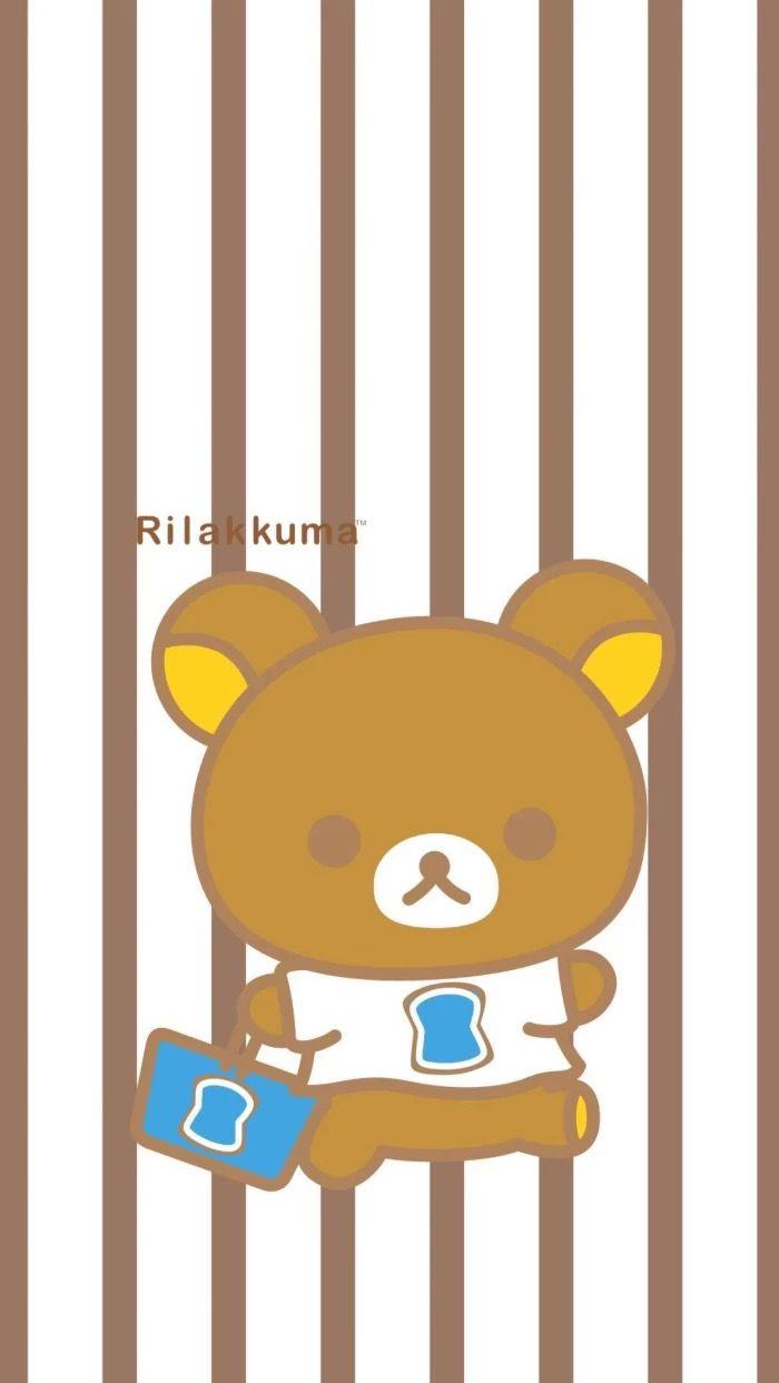 Rilakkuma おしゃれまとめの人気アイデア Pinterest Pankeawป าน