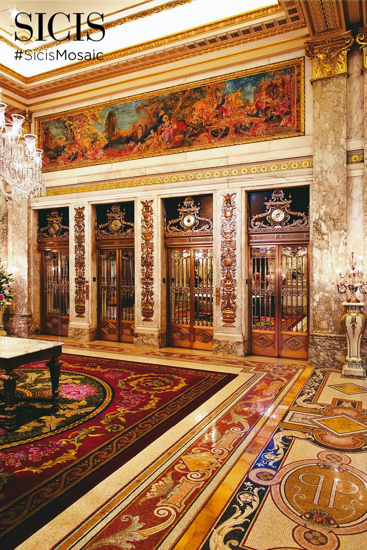 117 best suppliers: sicis mosaics. interior design ideas. tiles