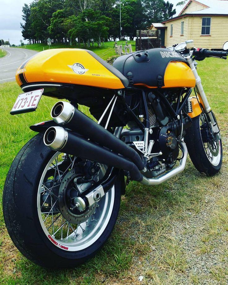 1067 best gse 500 suzuki n more images on pinterest cafe racers accessories and bike. Black Bedroom Furniture Sets. Home Design Ideas