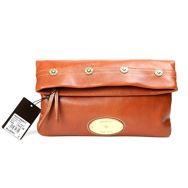 Mulberry Bags outlet UK, Mulberry Bags sale with 67% Off online! Buy discount Mulberry Bags,Purses,Wallets from Mulberry factory shop, Free shipping!  $198.00  Save: 67% off  http://www.mulberrybagsoutlete.co.uk