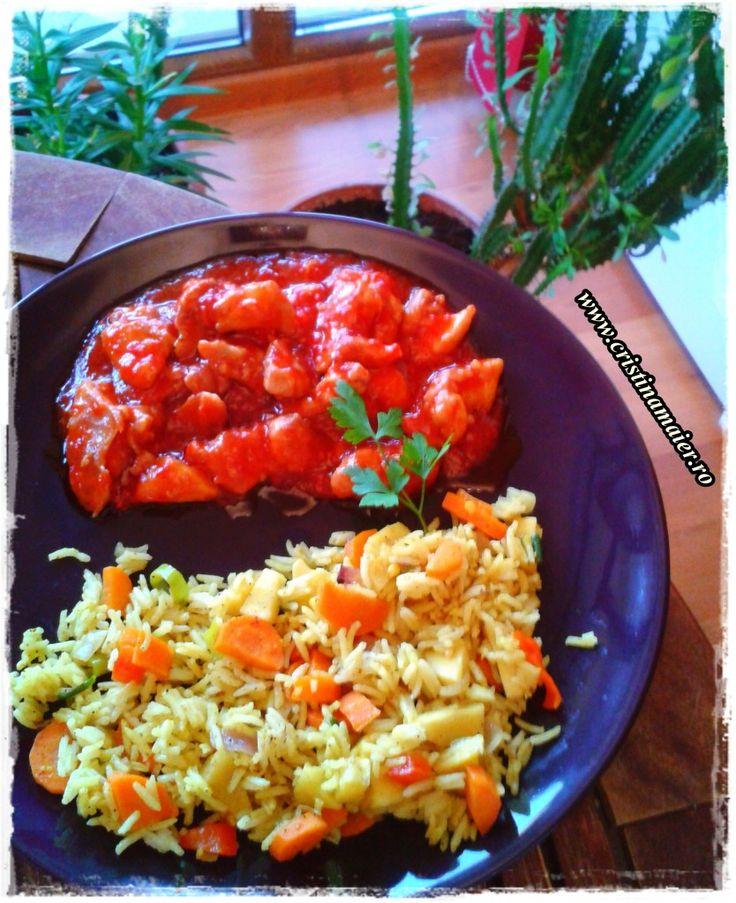 #new #recipe #oriental #seduction #story #cristinamaierro