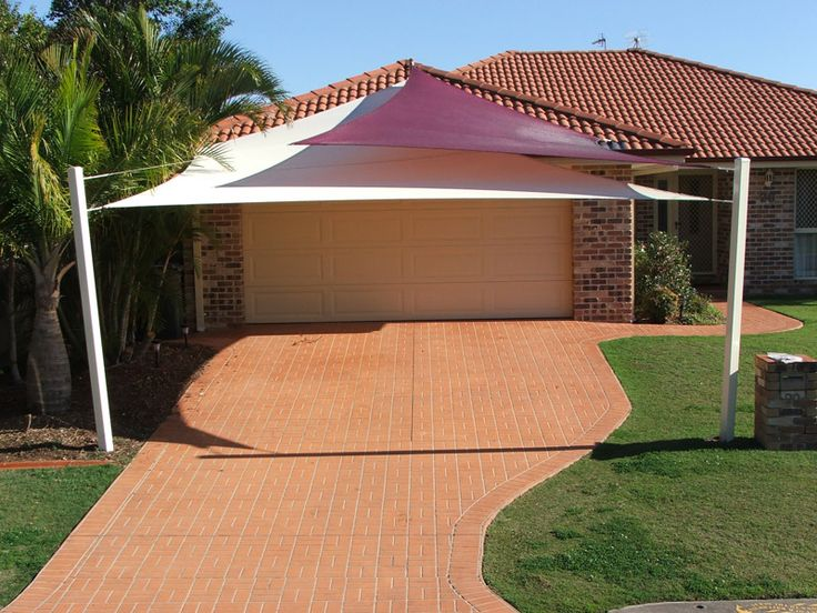 Shade Sails Gold Coast Solutions For Commercial And