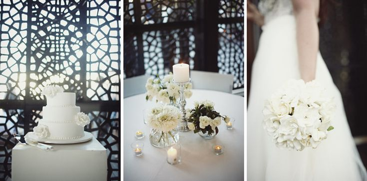 Inspired by The Pottery Barn Weddings | Inspired by This Blog