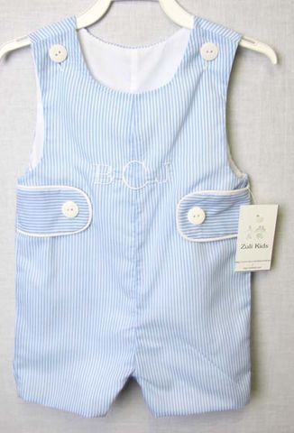 c8979c401 Baby Baptism Outfit