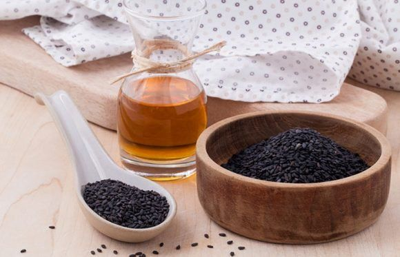 10 Uses Of Kalonji Seed Oil (Black Seed Oil)