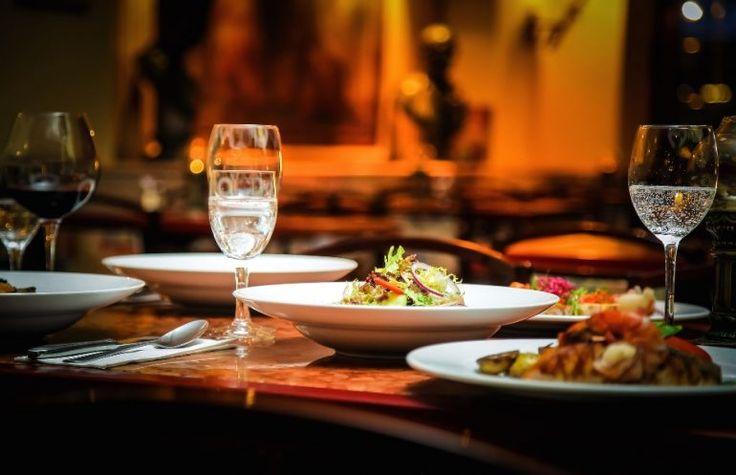 Restaurants étoilés : quels sont les critères de sélection ?