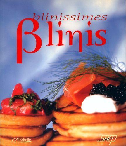 478 best cuisine de m m moniq nos livres cook books our books images on pinterest. Black Bedroom Furniture Sets. Home Design Ideas