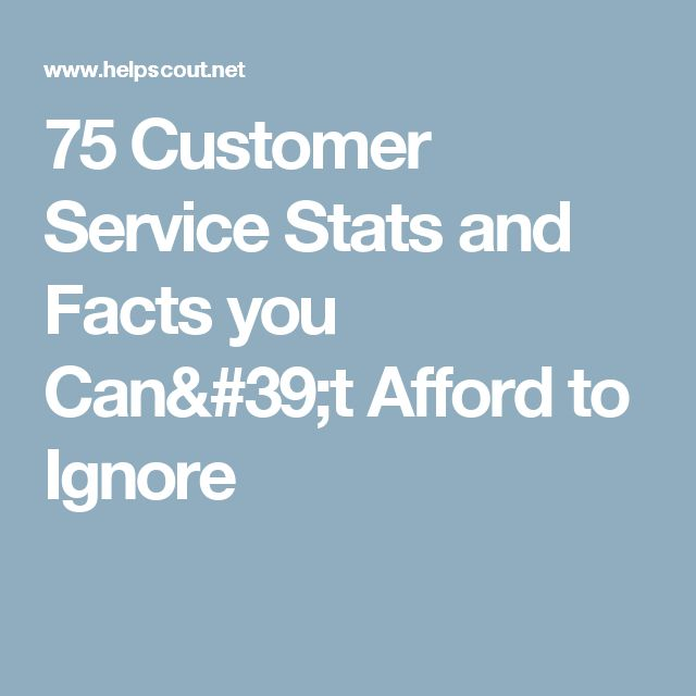 Famous Business Quotes Customer Service: 17 Best Customer Service Quotes On Pinterest