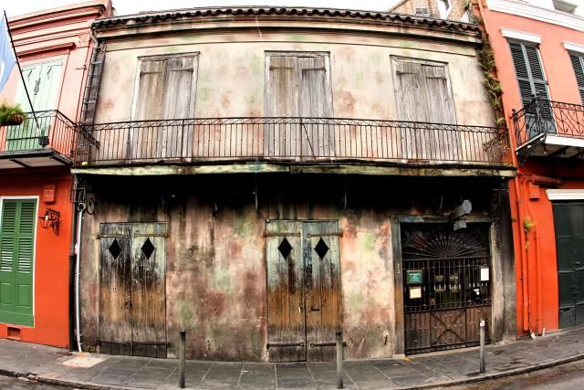 New Orleans is known as a jazz town, but it's hard to know where to go to find the good stuff. Start with these great venues for a perfect night!
