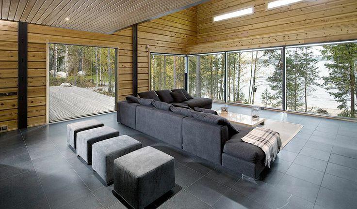 log-house-at-333-7