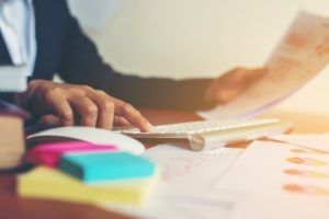 The well-known MSP course enables you to see the benefits of strategic importance when it comes to programme management. Learn what MSP is, and who should attend the course, by reading this article: http://qoo.ly/fq8p7