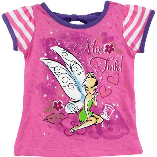 Tinkerbell Toddler Pink T-Shirt (2T) Disney,http://www.amazon.com/dp/B00K0PWTEA/ref=cm_sw_r_pi_dp_HzaBtb0Y6114PW66