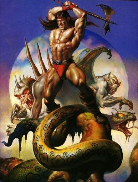 Monter le dragon érotique
