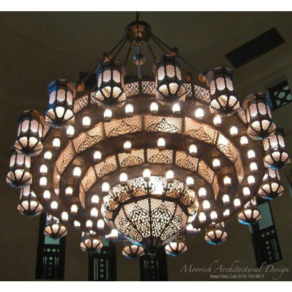 Bathroom Lights Dubai 69 best moroccan bathroom lighting images on pinterest | moroccan