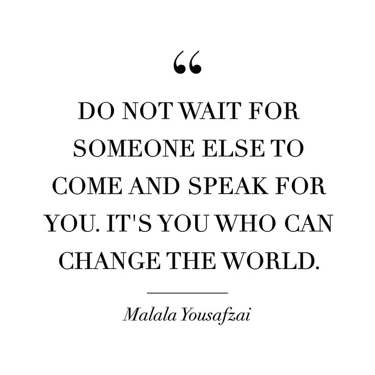 Quotes About Inspiring Women: 17 Best Inspirational Women Quotes On Pinterest