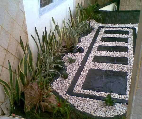 87 best images about taman rumah on pinterest gardens