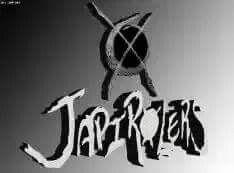 Japiroler's