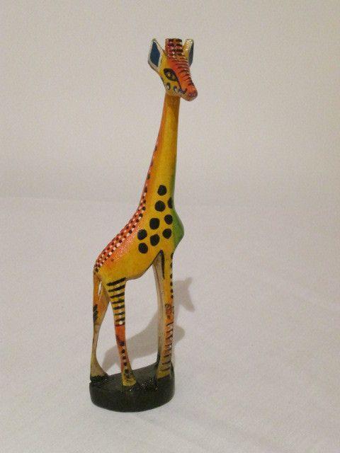Giraffa #3