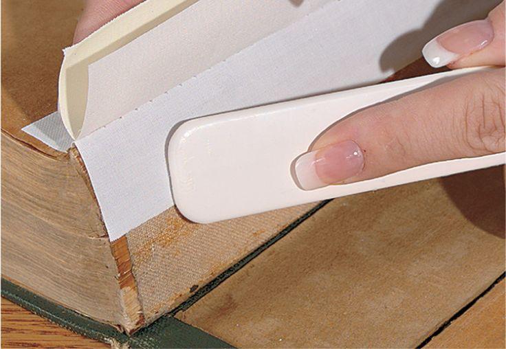 28++ Book binding cloth tape uk info