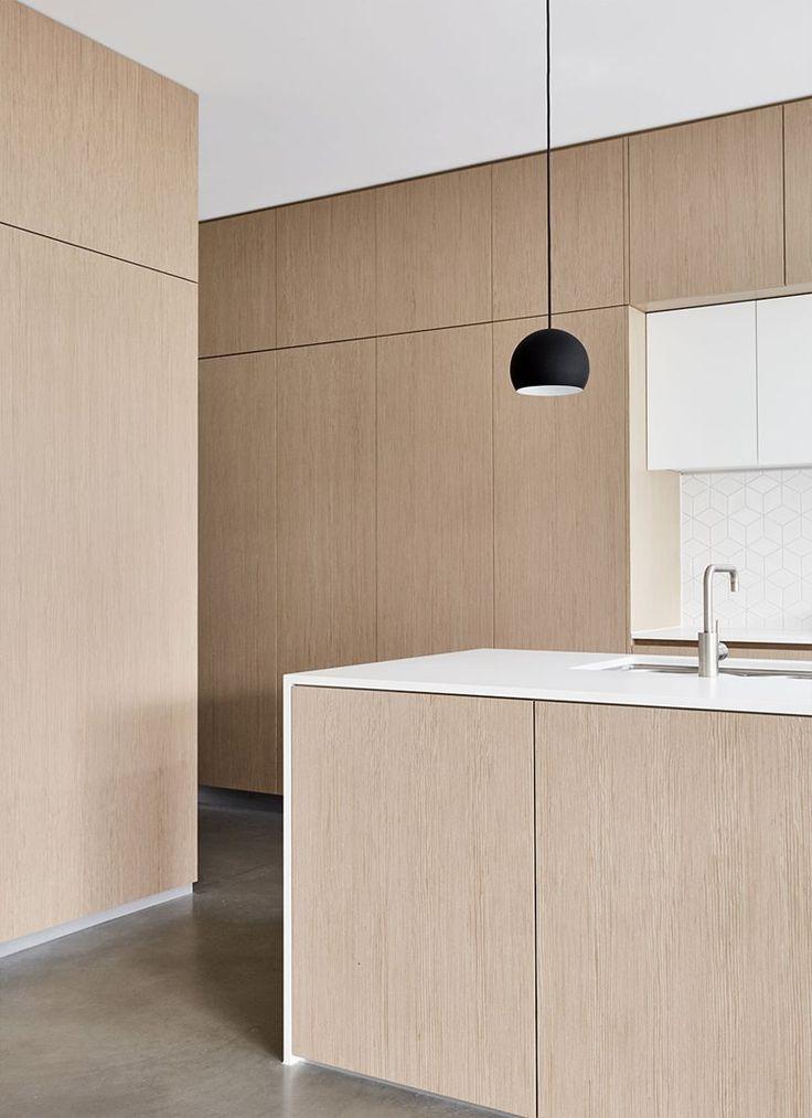 Famoso Equipo De Cocina Para La Venta Melbourne Motivo - Ideas para ...