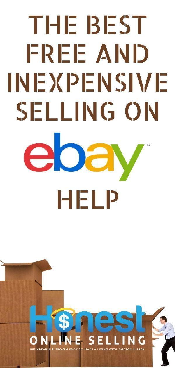 Amazon Seller Help Ebay Seller Resources Selling On Ebay Make Money On Amazon Ebay Selling Tips