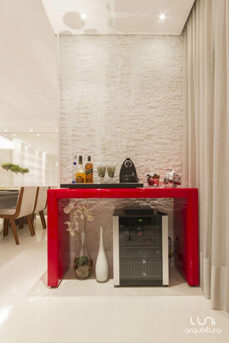 25 melhores ideias sobre aparador bar no pinterest for Bar de madera para sala