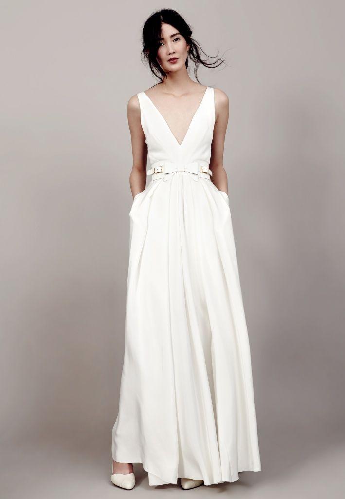 Kaviar Gauche_Bridal Couture 2015_12