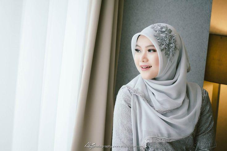 Santika Hotel Jakarta-S & A Engagement Day 002
