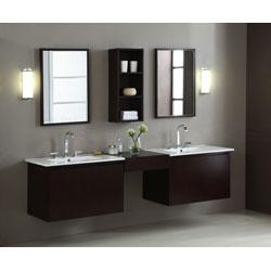 21 Best Vanities For Showroom Images On Pinterest Modern Bathroom Modern Bathrooms And