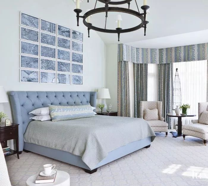 pinterest master bedrooms cream bedrooms and country master bedroom